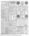 1902-02-19-NYT-p05.pdf