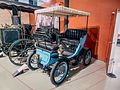 1902 De Dion Bouton Type G Vis à Vis 1cyl 699cc 3,5hp photo 2.jpg