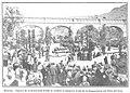1906-03-08, Nuevo Mundo, Monzón, Sifón del Sosa, Campúa.jpg