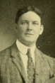 1908 Charles McCarthy Massachusetts House of Representatives.png