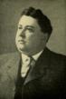 1908 John F Sullivan Massachusetts House of Representatives.png