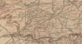 1908sg 09-10 Plano del antiguo muicipio de Villaseca.png