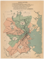 1909 BERy service areas map.png