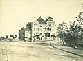 1910 S 1020 Tsingtao 03b.jpg