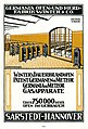1911-04-20 Illustrirte Zeitung S. 0031 S. XXXI, Germania Ofen- und Herdfabrik Winter & Co. Sarstedt-Hannover, Änne Koken.jpg