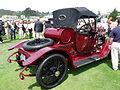 1912 De Dion Bouton DM A.S. Flandrau Roadster (3829516870).jpg