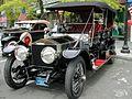 1912 Rolls-Royce Silver Ghost.jpg