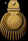 1913mor-e17