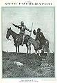 1916-04-22, La Esfera, Aquel caballero que allí ves, Luis de Ocharan.jpg