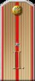 1916oir02-p13.png