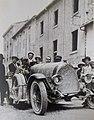 1917-07-19 Sestola Pavullo Caesar Enzo.jpg