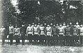 1919. Сводно-боевой отряд сотрудников уголовного розыска Петрограда.jpg