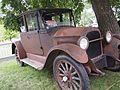 1922 Willys-Knight 20A (9706230314).jpg