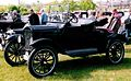 1923 Ford Model T Runabout 2.jpg