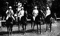 1924-Polo.jpg