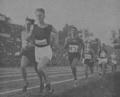1928 Spartakiade Moscow Iso-Hollo.png