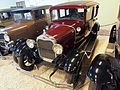1929 Ford 165 A Fordor Sedan pic3.JPG