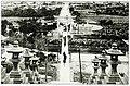 1930年代從舊花蓮港神社俯瞰花蓮市.jpg