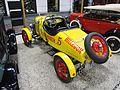 1930 FORD A SPEEDSTAR CABRIOLET pic1.JPG