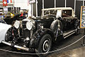 1930 Hispano-Suiza H6B Million-Guiet IMG 2900 - Flickr - nemor2.jpg