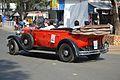 1930 Nash - 30-40 hp - 6 cyl - UPL 418 - Kolkata 2017-01-29 4355.JPG