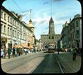 1931. Сухарева башня.jpg