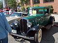 1932 Pontiac 6 Coupe front.JPG
