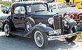 1933 Chevrolet Coupe KHX103.jpg