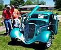 1934 Ford (150355421).jpg