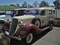 1934 Terraplane ambulance (5081547703).jpg