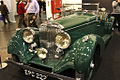 1936 Bentley 4.25 litre Malcom Campbell Design Open Tourer by Vanden Plas IMG 3376 - Flickr - nemor2.jpg