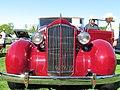 1937 Packard 6 (6663714359).jpg