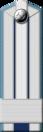 1943mil-p15k.png