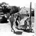1947 - יפו - בריחת היהודים מן העיחר-PHL-1088957.png