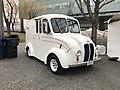 1947 Divco milk truck 02.jpg