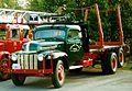 1947 Ford Truck.jpg