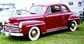 1948 Ford 899A Super De Luxe Coupe.jpg