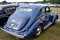 1948 Hotchkiss 864 S49 'Roussillon' rear.jpg