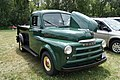 1950 Dodge B-2-C Pick-Up (9346367450).jpg