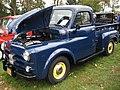 1953 Dodge (4358171613).jpg