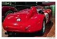 1954 Ferrari 750 MONZA SCAGLIETTI SPIDER WORKS TEAM CAR (4123707219).jpg