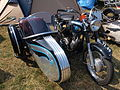 1955 AJS 55slash16 MS pic2.JPG