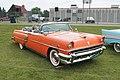 1955 Mercury Montclair Convertible (19401324693).jpg