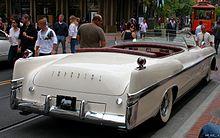 1956 Imperial Parade Phaeton - Dwight Eisenhower car - rvr.jpg
