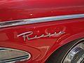 1958 Edsel Ranger (5222272655).jpg