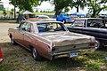 1963 Buick Skylark (35232705680).jpg