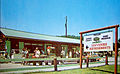 1965 - Trexler Game Preserve - Gift Shop.jpg