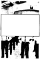 1965 FBI monograph on Nation of Islam - Calisthenics (redacted).png