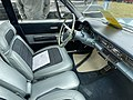 1966 Chrysler Town & Country blue station wagon 2019 AACA Hershey meet 3of4.jpg