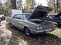 1967 Dodge Coronet R-T (6294871851).jpg